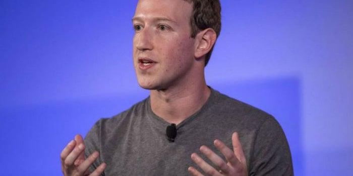 Mark Zuckerberg le preguntó a Bill y Melinda Gates qué consejos les darían a sus versiones más jóvenes