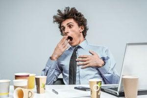 5 comportamientos que prácticamente garantizan que nunca te subirán de puesto