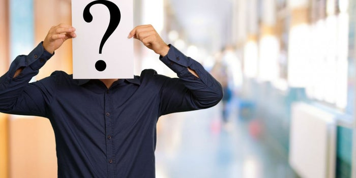 ¿Quieres mejorar tus habilidades de comunicación? Hazte diariamente una pregunta difícil
