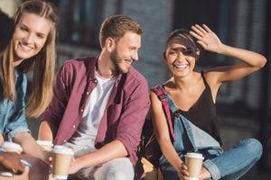 10 cosas que hace una empresa que busca el balance vida – trabajo