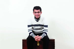 #9 Things Entrepreneurs Should Learn from Rohan Murty