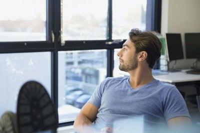 ¿Trabajando duro o a duras penas trabajando? 5 hacks para producir más...