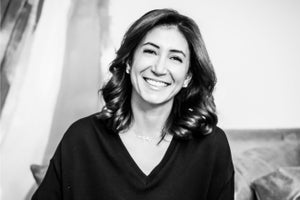 Tapping Into Opportunity: Nour Al Hassan, Founder And CEO, Ureed