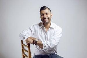 Modus Capital's Kareem Elsirafy Is On The Lookout For Entrepreneurs Building Sound Businesses