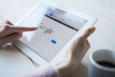 Google competirá contra WhatsApp con su servicio de mensajería