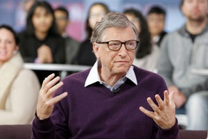 7 Real-Life Business Lessons You Can Learn From Billionaires
