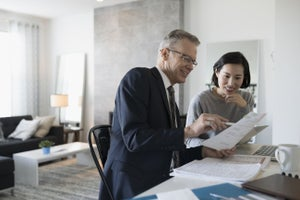 This One Thing Can Make or Break Your Consulting Business