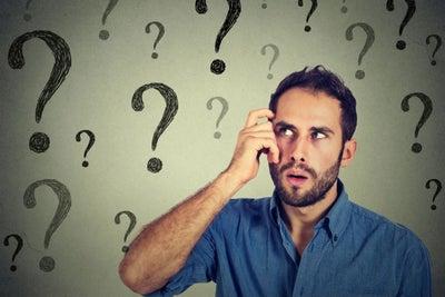 5 preguntas para saber si eres un emprendedor