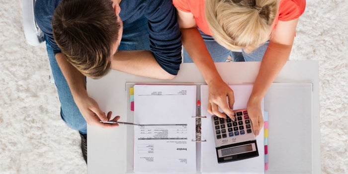 Paso a paso para manejar el presupuesto familiar con éxito
