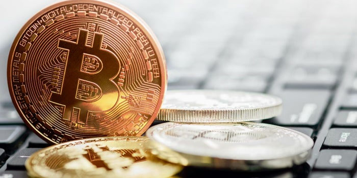 ¿Debes invertir en bitcoin?