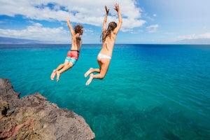 12 pasos para dar el salto de empleado a empresario