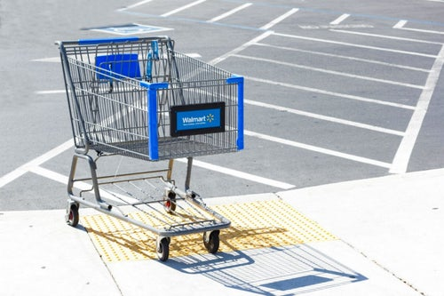 Walmart quiere 'adoptar' tu pyme