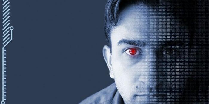 La Inteligencia Artificial es un peligro para la seguridad del mundo: expertos