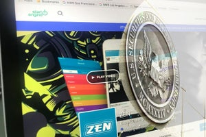 Introducing ZEN, the first SEC-Compliant ICO