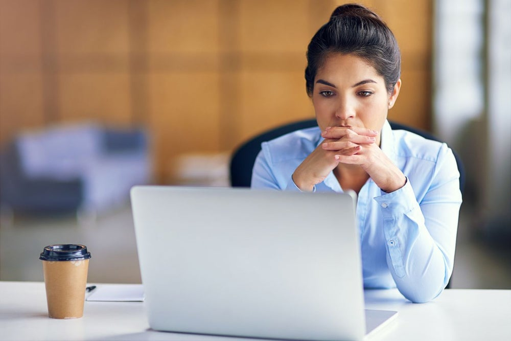 6 Tell-Tale Signs You're Underpaid