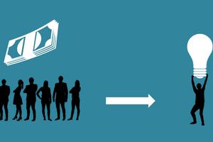 4 Innovative Ways a CEO Can Reward Employees