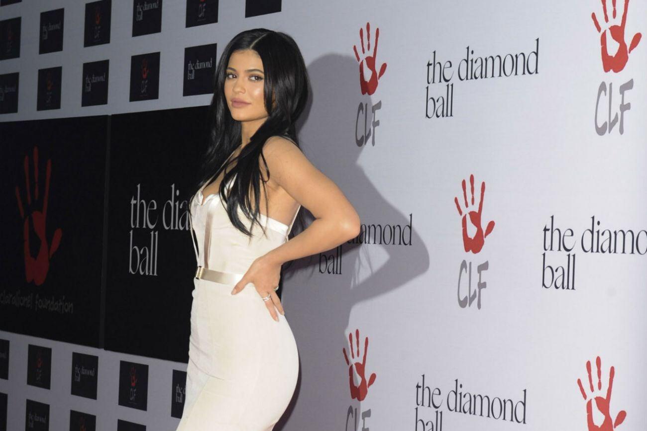 El tuit de Kylie Jenner que por poco quiebra a Snapchat
