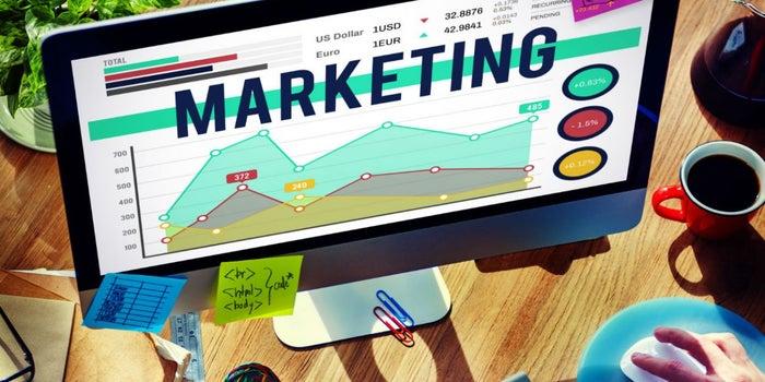 9 razones para implementar una estrategia de marketing digital en tu negocio