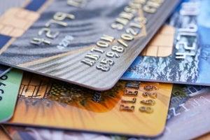 4 tarjetas de crédito ideales para parejas