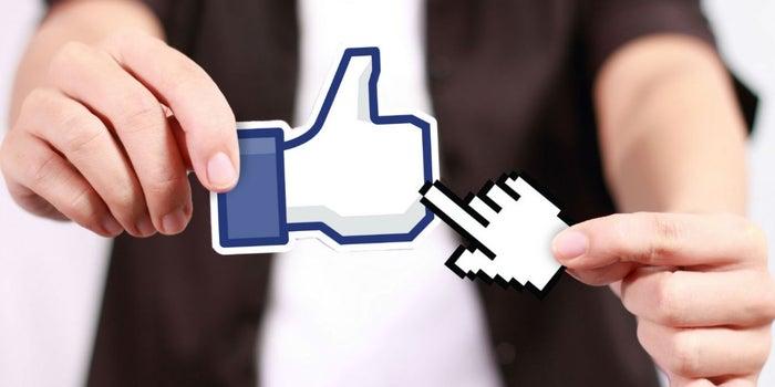 5 puntos que demuestran el poder de un 'like'