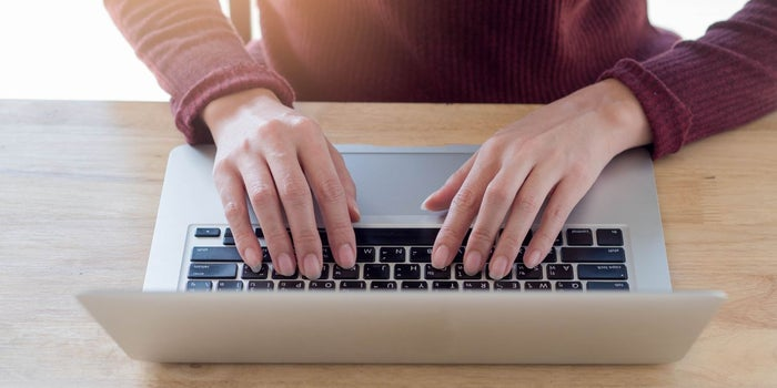 10 Things to Never Say in an Email