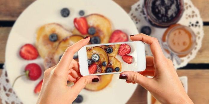 La íntima relación entre aprender a conducir y abrir un perfil de negocios para Instagram