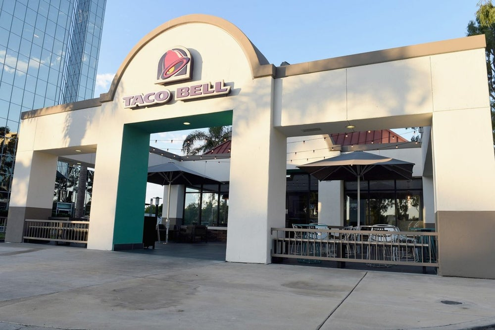 The 13 Fastest Growing Franchise Opportunities From Our Franchise 500 List