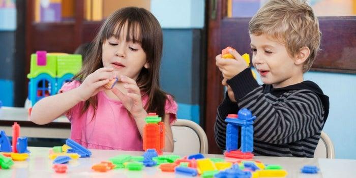 Esta es la habilidad que debes desarrollar en tu hijo para los trabajos del futuro