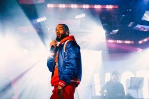 3 Startup Lessons From Hip Hop Entrepreneurs