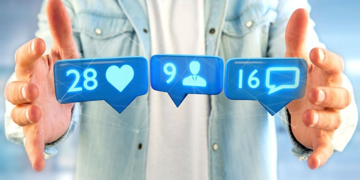 La nueva red social que amenaza con destronar a Facebook