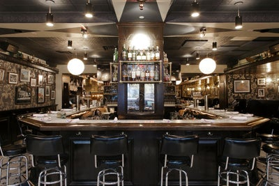 3 Big Lessons This Restaurateur Learned About Buying Commercial Real Estate