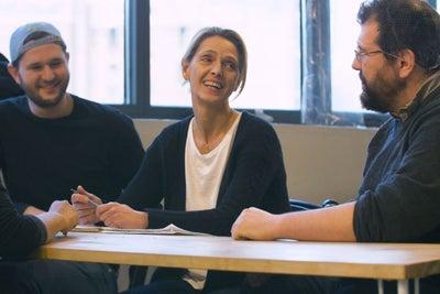 This Entrepreneur's Leadership Success Secret Is Simpler Than You Thin...