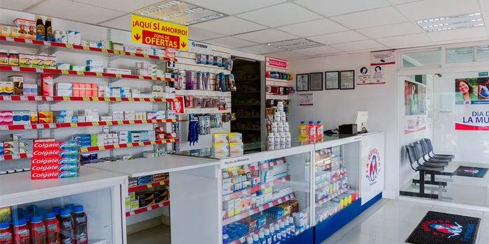 Farmacias: Un negocio renovado y listo para invertir