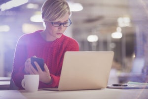 Getting Personal: 3 Steps to Personalizing Your Automated Email Campaigns