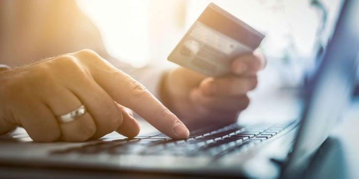 7 cosas que debes saber acerca de las inversiones en línea