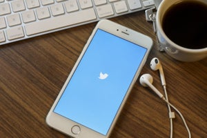 3 Ways to Use Twitter to Increase Search Rankings