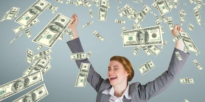 ¿Puede el dinero comprar la felicidad? Parte 1