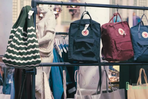 Want to Open Your Own Store? Make Absolutely Sure You Nail This Crucial Aspect.