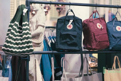 Want to Open Your Own Store? Make Absolutely Sure You Nail This Crucia...