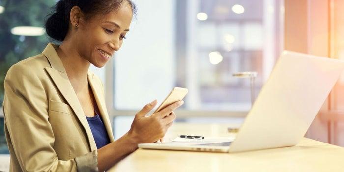 Plataforma e-commerce: ¿cuál me conviene?