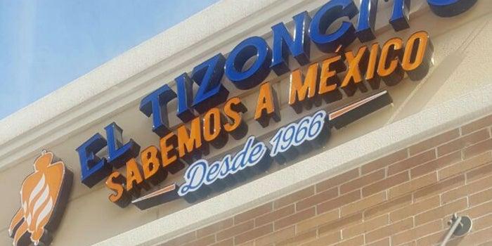 Cómo internacionalizar tu franquicia, lecciones de El Tizoncito