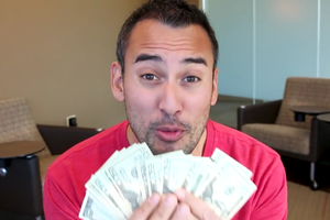 This Financial Hack Could Save You Thousands of Dollars in Taxes