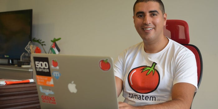 We Got Funded: Tamatem Games Gets A US$2.5 Million Series A Funding Boost