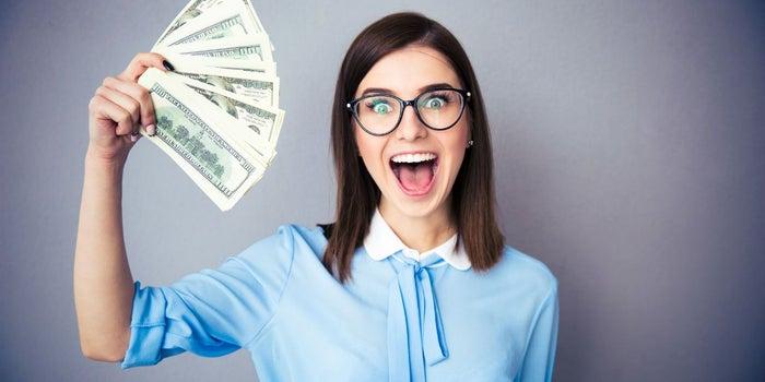 ¿Puede el dinero comprar la felicidad? Parte 2