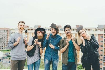 Cómo trabajar con millennials