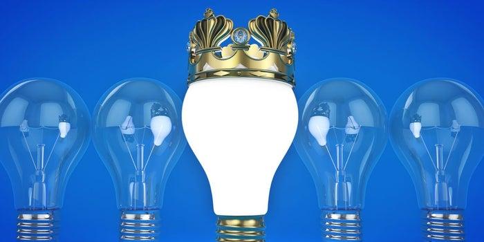 Premiarán a los mejores proyectos de innovación social