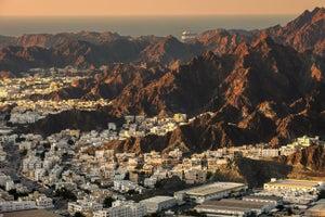 Inspiring Entrepreneurship In Oman To Achieve Economic Diversification