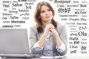 7 idiomas para crecer en otros países