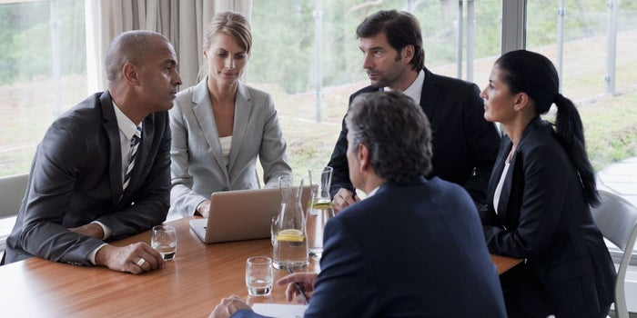 If You Want a Good Relationship With Your Board, You Need to Ask These Questions