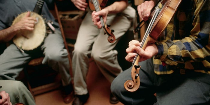 How Software Teams Can Learn to Make Beautiful Music Together